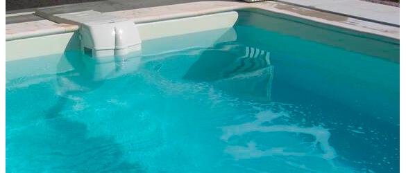 Opciones de bloques filtrantes la web de la filtraci n for Sistema ultravioleta para piscinas