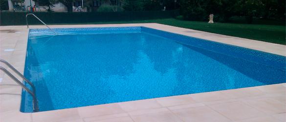 Tipos de bombas para la filtración de piscinas