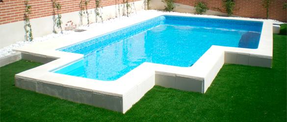 Qué sistema de filtración elegir para nuestra piscina