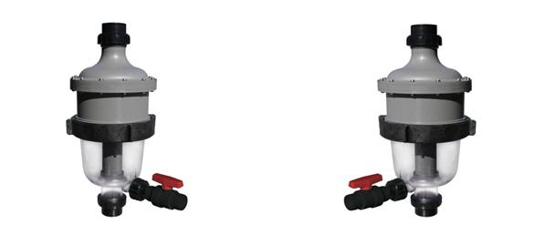 destacado-prefiltro-centrifugo-multicyclone