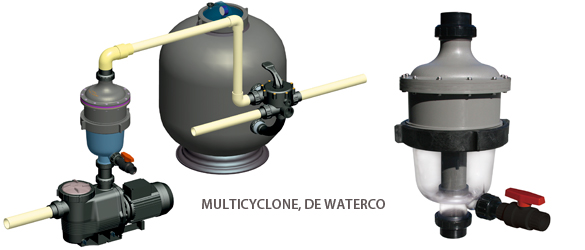 destacado-prefiltros-centrifugos-1