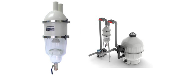 destacado-prefiltros-centrifugos-2