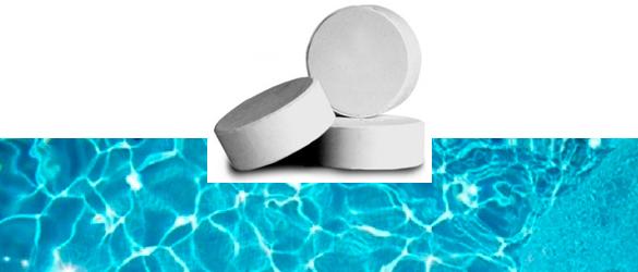 Productos qu micos para piscinas la web de la filtraci n for Productos para piscinas