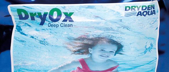 dryox-2