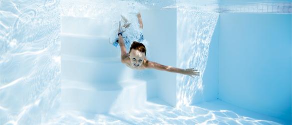 da-gen-razones-para-ser-el-mejor-sistema-de-tratamiento-de-piscinas-1