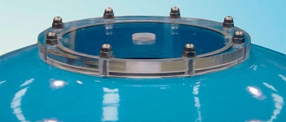 ps-pool-distribuidor-calplas-2