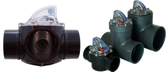 caudalimetro-flowvis-2
