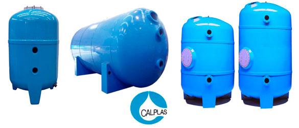 FILTROS-CALPLAS-1